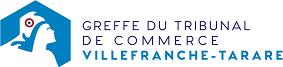 Greffe du Tribunal de Commerce de Villefranche
